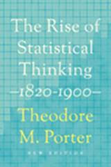 The-Rise-of-Statistical-Thinking,-1820-1900
