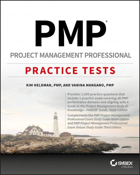 PMP-project-management-professional-exam-practice-tests