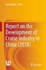 Report-on-the-Development-of-Cruise-Industry-in-China-(2018)