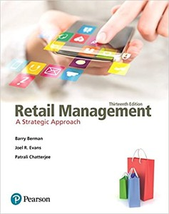 Retail-management-:-a-strategic-approach