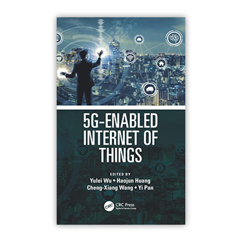 5G-Enabled-Internet-of-Things