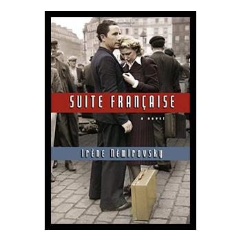 Suite-Française