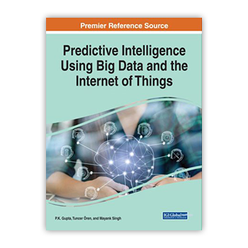 Predictive-Intelligence-Using-Big-Data-and-the-Internet-of-Things