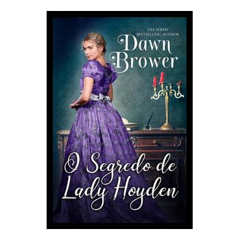 O-Segredo-de-Lady-Hoyden
