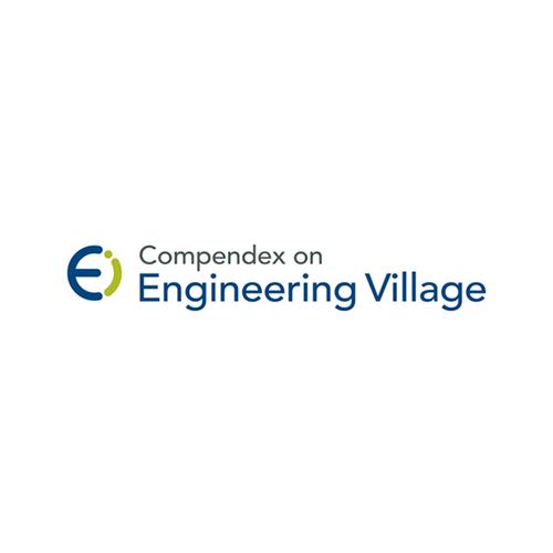 Ei Compendex on Engineering Village