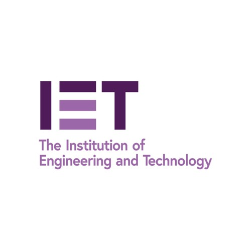 Institution of Engineering and Technology, IET