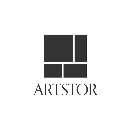 Artstor Digital Library
