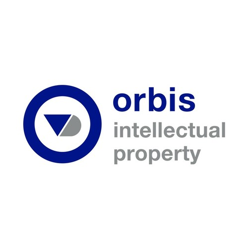 Orbis Intellectual Property 全球知識產權資料庫