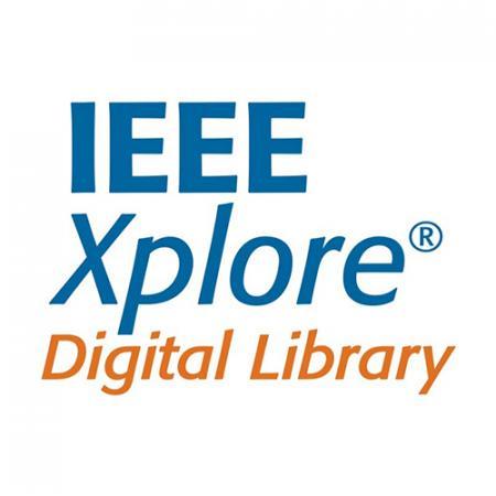 IEEE-Xplore-Digital-Library