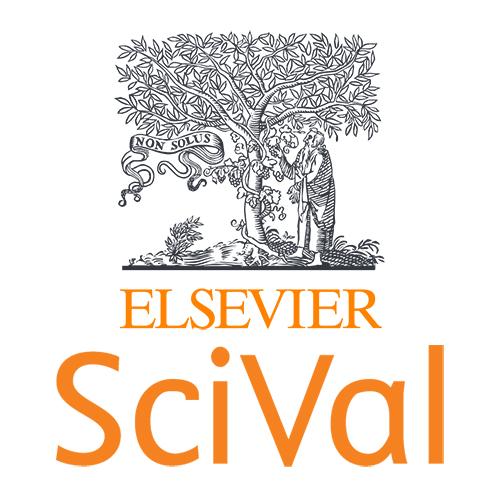 SciVal