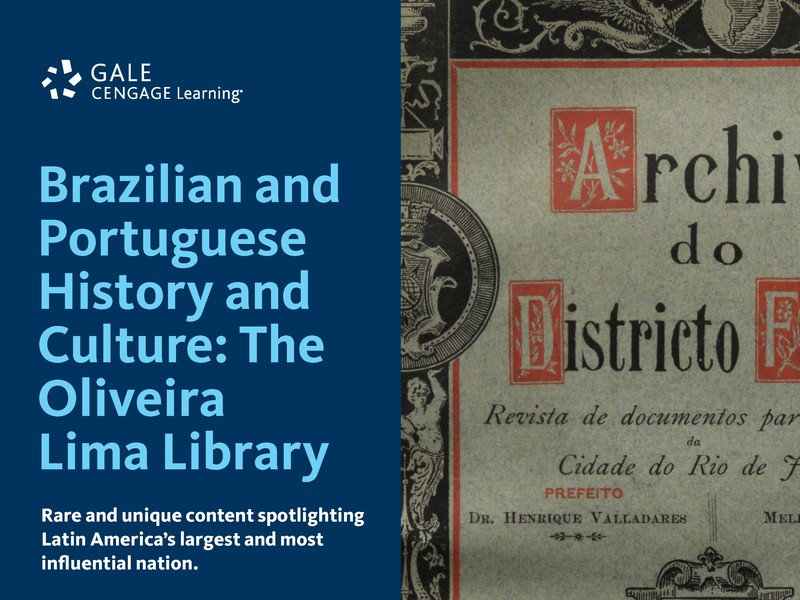 Database-of-the-Month:-Brazilian-and-Portuguese-History-and-Culture:-The-Oliveira-Lima-Library