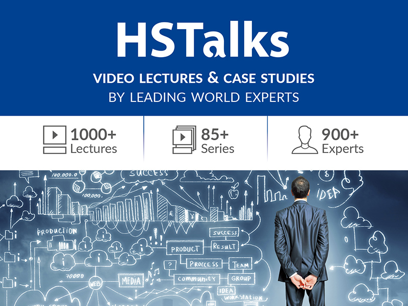 Database-of-the-Month:-HSTalks