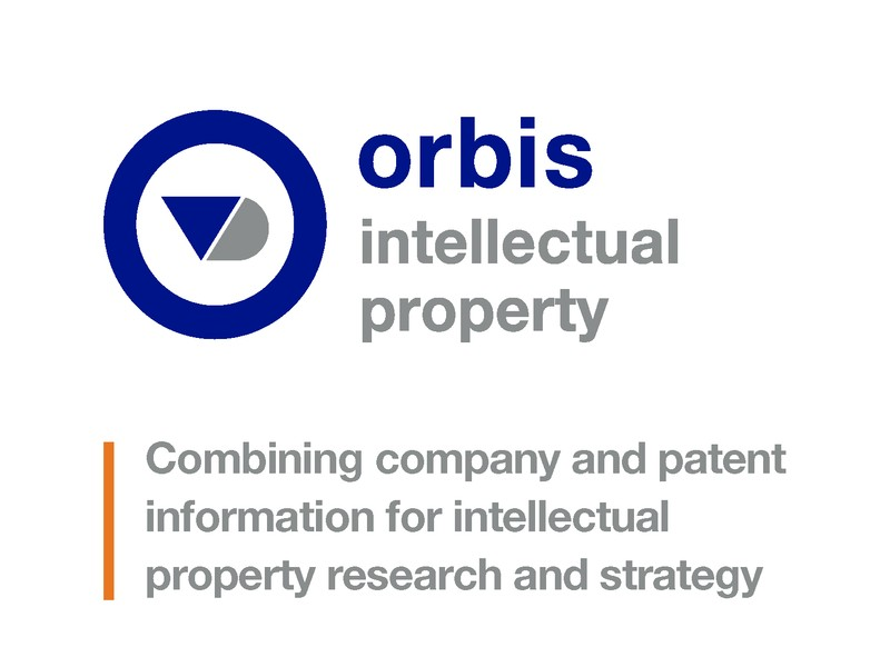 Orbis Intellectual Property