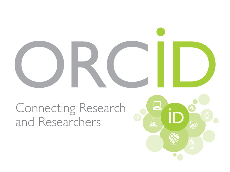 甚麼是ORCID iD和為何需要?