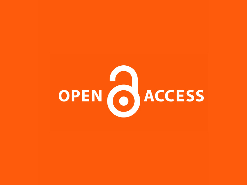 Research Tips 08: How to Find a Suitable Open Access Journal to Publish Papers?